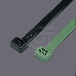 Giantlok_Specialty Cable ties_PP
