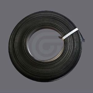 Stainless Steel Epoxy Coated Strapping