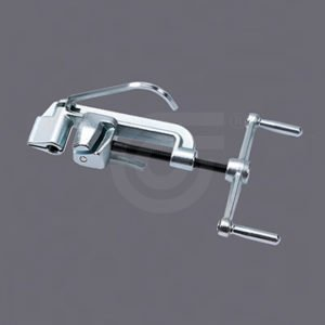 Stainless Steel Cable Tie Tools